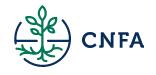 شعار CNFA