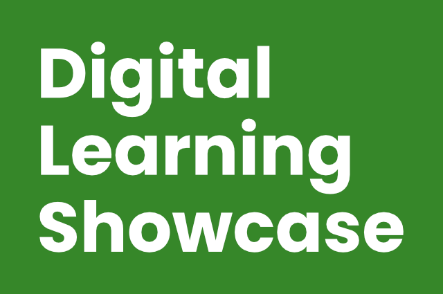 CABI digital learning showcase